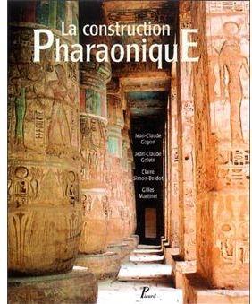 construction-pharaons.JPG